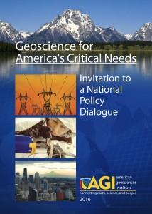 AGI_GeoscienceForAmericasCriticalNeeds_102315_WebRes-1