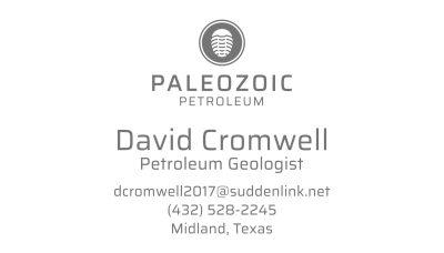 Cromwell Paleozoic Petroleum - high res