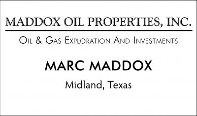 MaddoxM rev1215-01